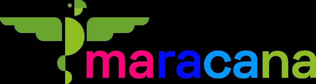 maracana SDC Private Limited logo