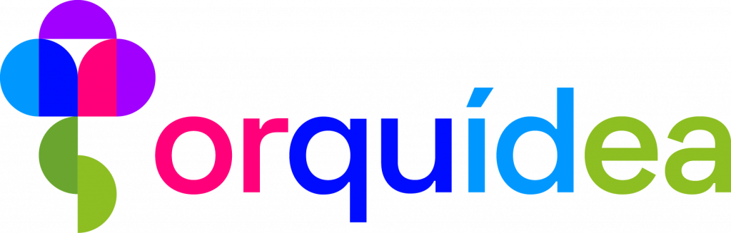 orquidea IT Services GmbH (Germany and Switzerland) logo