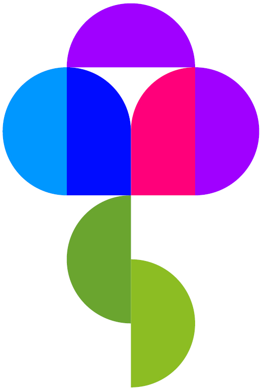 orquidea IT Services GmbH (Germany and Switzerland) signet